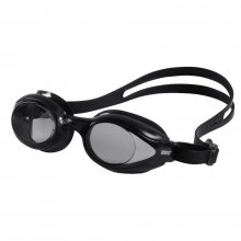 Arena Arena Sprint Goggles