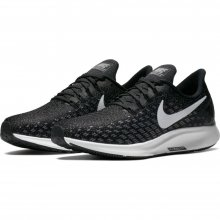 Nike Nike Wmns Air Zoom Pegasus 35