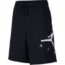 Jordan Jordan Mens Shorts Black