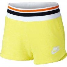 Nike Women's Nike Sportswear Shorts