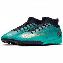 Nike Nike CR7 Jr. SuperflyX 6 Academy (TF)
