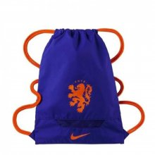 Nike Nike Allegiance Netherlands Gymsack