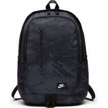 Nike Nike All Access Soleday Print Backpack