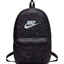 Nike Nike Sportswear Heritage BackPack