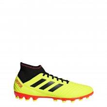 adidas Performance Adidas Predator 18.3 AG