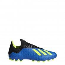 adidas Performance Adidas X18.3 AG