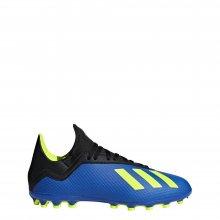 adidas Performance Adidas X 18.3 AG J