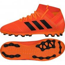 adidas Performance Adidas Nemeziz 18.3 AG J