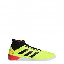 adidas Performance Adidas Predator Tango 18.3 IN