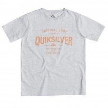 Quiksilver Quiksilver Kids Claim It TEE