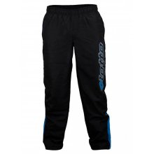 Lotto Lotto Pants Xamu DB (Black/Blue Moon)