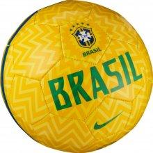 Nike Nike Brasil CBF Prestige