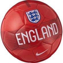 Nike NIKE England Supporters