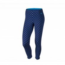 Nike Nike Club Legging - Crop Aop 2