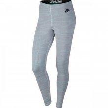Nike Nike Leg-A-See Printed Tights
