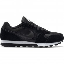 Nike Wmns Nike MD Runner 2