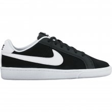 Nike Nike Court Royale (GS)