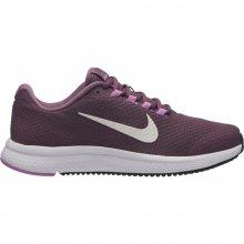 Nike Nike RunAllDay Running