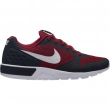 Nike Men's Nike Nightgazer Low SE Shoe