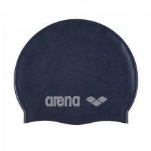 Arena Arena Classic Silicone (Denim,Silver)