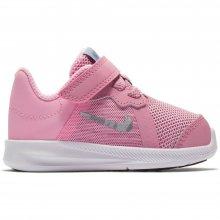 Nike Girls' Nike Downshifter 8 (TD) Toddler Shoe
