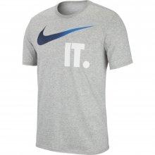 Nike Nike DRY TEE CHECK IT