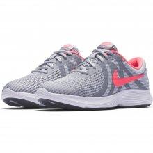 Nike Nike Revolution 4 (GS)