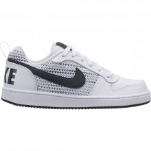 Nike Nike Court Borough Low Se Gs