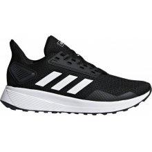 adidas Performance Adidas Duramo 9K core black/ftwr white/core black