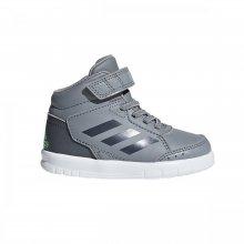 adidas Performance Adidas AltaSport Mid EL I