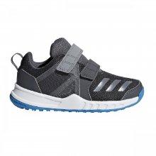 adidas Performance Adidas FortaGym  CF K