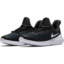 Nike Nike Lunar Hayward Gs