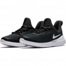 Nike Nike Renew Rival (Lunar Hayward) GS