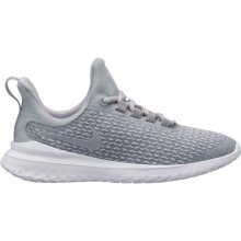 Nike Nike Nike Lunar Hayward Gs