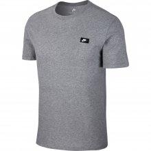 Nike Nike Men's Sportswear T-Shirt