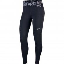 Nike Nike Women's Pro Tights