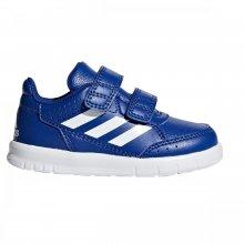 adidas Neo Adidas AltaSport CF I