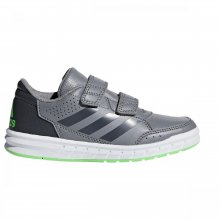 adidas Performance Adidas AltaSport CF K