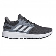 adidas Performance Adidas Energy Cloud 2