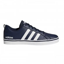 ADIDAS ADIDAS VS PACE COLLEGIATE NAVY/FTWR WHITE/BLUE