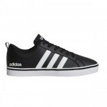 adidas Neo Adidas Vs Pace