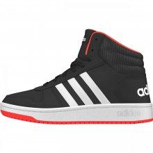 adidas Performance Adidas Hoops Mid 2.0 K