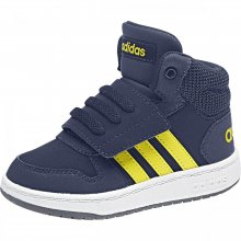 adidas Neo Adidas Hoops MID 2.01