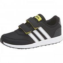 adidas Performance Adidas VS Switch 2 CMF C