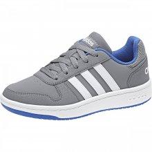 adidas Neo Adidas Hoops 2.0 K