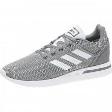 adidas Neo Adidas RUN70S