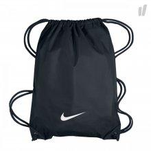 Nike Nike FUNDAMENTALS SWOOSH GYMSACK