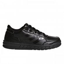 adidas Performance Adidas AltaSport K