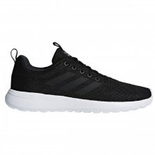 adidas Neo Adidas Lite Racer Cln