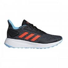 adidas Performance Adidas Duramo 9 K